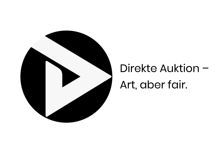 Direkte Auktion II_Die Ganze Freiheit_Berlin